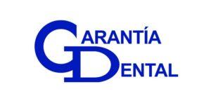 Clínica Garantía Dental