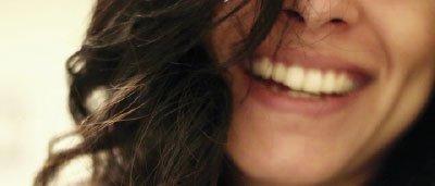 Tratamientos de estética dental en Ciudad Lineal