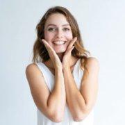 ¿Sabes lo qué es la Hipoplasia dental?